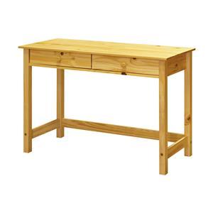 Odkladací stôl TORINO