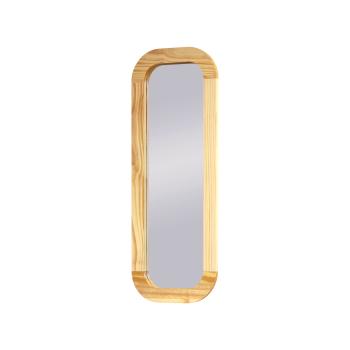 Zrkadlo 875 lakované