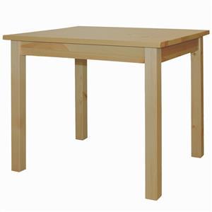 Detský stôl 8856 lak